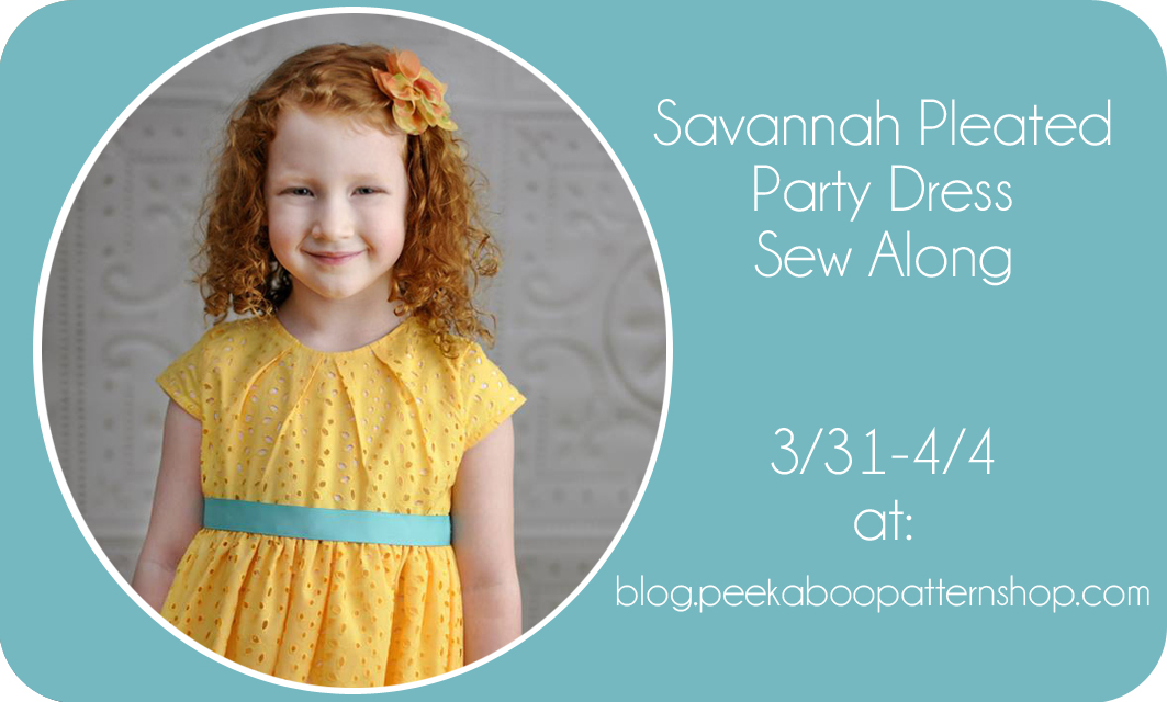 savannah-sew-along.jpg