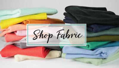 acccf0fead914 PDF Sewing Patterns   Peek-a-Boo Pattern Shop